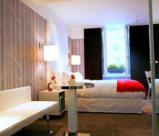 Image_room_suite_junior_1
