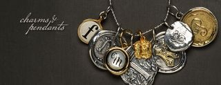 Charms_pendants.jpgcat